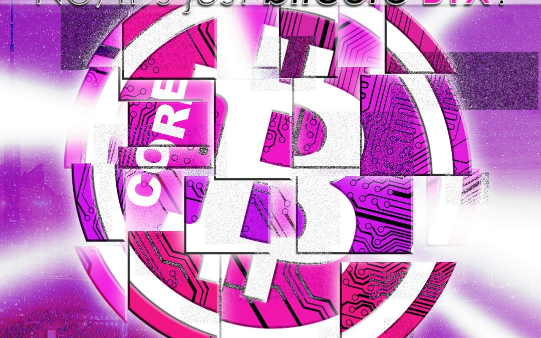 Bitcore Crypto puzzles coming soon: huge BTX prizes!