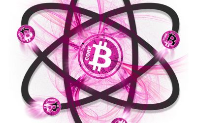 Electrum 3.1.0 for Bitcore