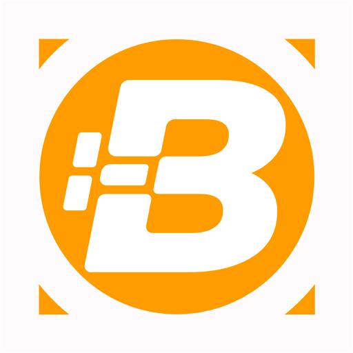 BitCoreBTX